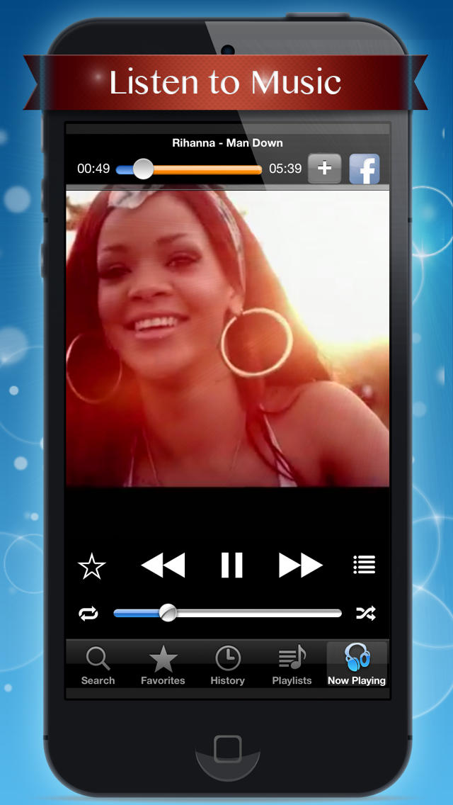 downloading itube on iphone devices
