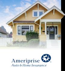 billigaste hemförsäkringen