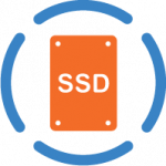 ssd recovery service