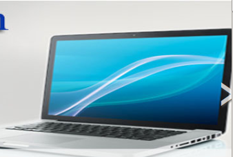 hard drive data recovery service
