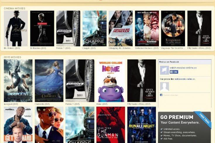genres movies