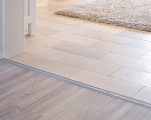 read this Pergo Flooring Review