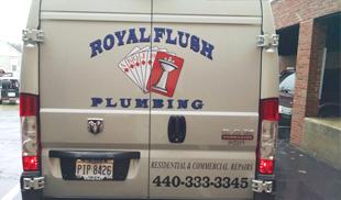 Polite Plumbers