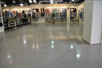 www.concretefloorpolisher.co.uk