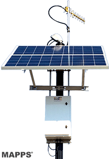 10kW Solar Systems Australia