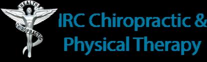 chiropractor benefits