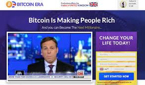 bitcoin era review 2020
