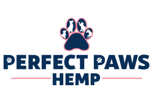 wholesale CBD partner
