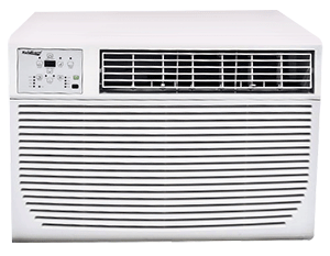 ATEX Air Conditioners