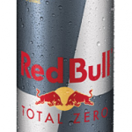 Order Red Bull Energy Drink Cans 250ml now at low trade prices