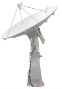 Geelong antennas