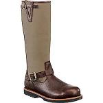www.barebackfootwear.com