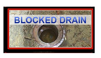Blocked Drains Maidstone