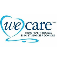 Care homes Waltham Abbey