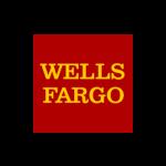 san wells registration